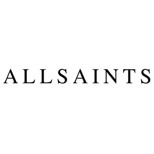 AllSaints US:Up to 60% OFF Sale