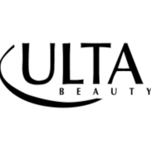 Ulta beauty:Half Price Hair Products Promotion Coming Soon