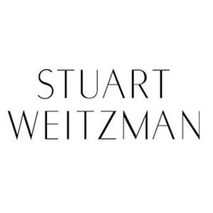 Stuart Weitzman: Up to 40% OFF Sale