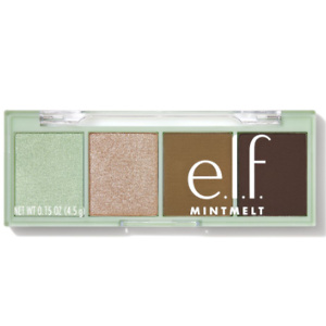 elf cosmetics UK: Get 25% OFF Purchase for Beauty Squad Members only