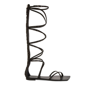 Giuseppe Zanotti US: Get Up to 30% OFF Sale Shoes