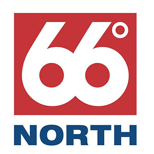 66°North: Get 10% OFF Your First Purchase With Newsletter Signup