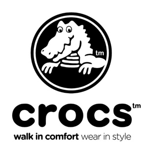 Crocs: 15% OFF On Orders Of 2+ Items