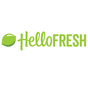 HelloFresh CA: Get $100 OFF Your Order + Free Shipping Your First Box