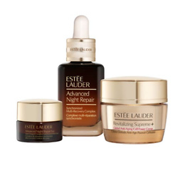 Estée Lauder Radiant Skin Repair & Renew Set
