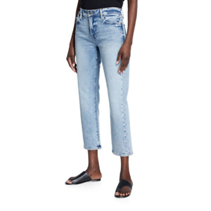 Neiman Marcus: Up to $200 OFF All Jeans