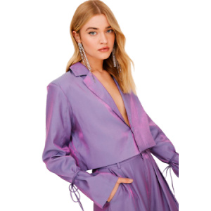 Nasty Gal US: App Exclusive Extra 10% OFF Everything