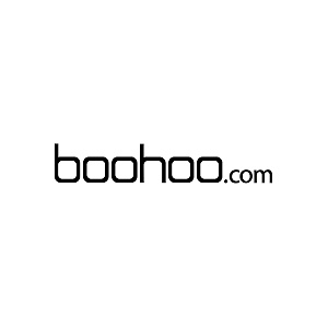boohoo.com: Save 60% OFF On Everything