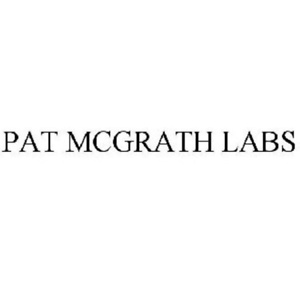 Pat McGrath:25% OFF Select Items
