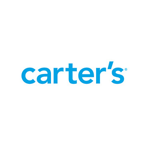 Carter's :Clothing Up to 50% OFF