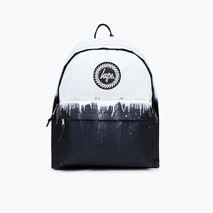 JustHype UK: Save Up To 66% OFF Sale Backpacks