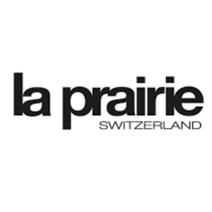 Nordstrom:Up to $60 GC La Prairie Sale
