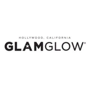 GlamGlow:Select Masks Buy One Get One Free