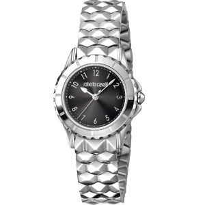 Nordstrom Rack: Up to 85% OFF Watch Sale