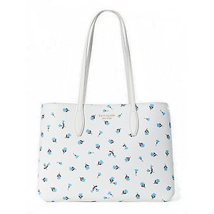 kate spade: Get 30% OFF Select Styles for Mother's Day Sale