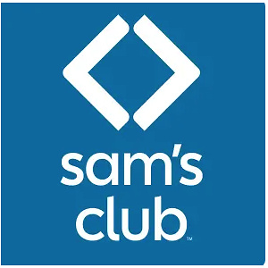 Sam's Club: May Savings Week