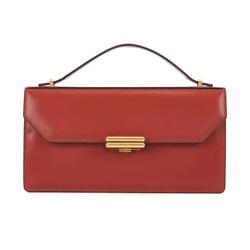 MANU ATELIER Jackie bag