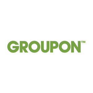 Groupon UK: Get an Extra 15% OFF Your Order at Ckeckout