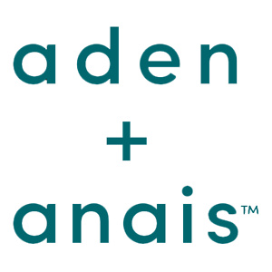 aden+anais:Mother's Day Sale Extra 20% OFF