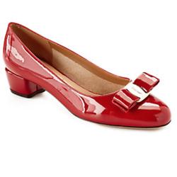 Vara Shoes