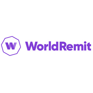 WorldRemit (Canada): 90% Of Our Transactions are Completed In Minutes