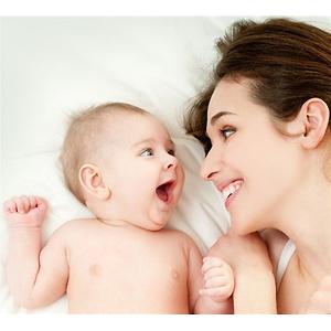 养娃开销大,最全的新生儿宝宝免费礼包攻略指南