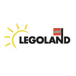 Legoland: KIDS GO FREE