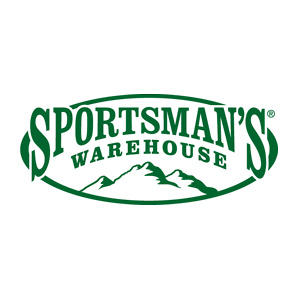 Sportsman's Warehouse: 男装外套低至5折