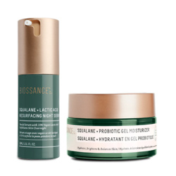 CLEAR AND CALM TREATMENT DUO
