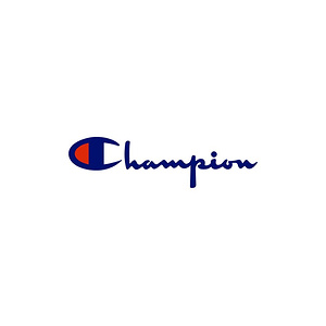 Champion: Clothing Up to 40% OFF+Extra 50%OFF