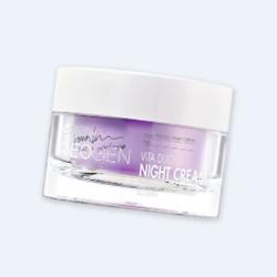 NEOGEN Vita Duo Night Cream