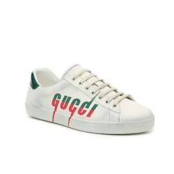男款小白鞋