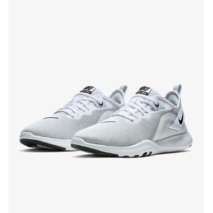 Women's Training Shoe Nike Flex TR 9