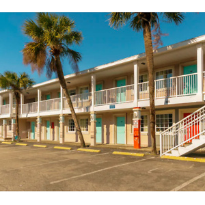 OYO Hotels: Up to 19% OFF OYO Hotel Myrtle Beach Kings Hwy