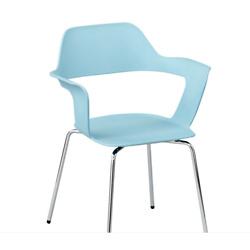 Celeste Modern Stack Chair