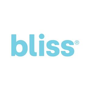 Bliss: Skincare Buy 2 Get 3
