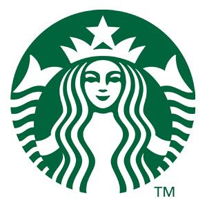 Starbucks:  Cold Cups $5