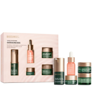 Biossance: Up to 40% OFF Skincare Gifts And Kits