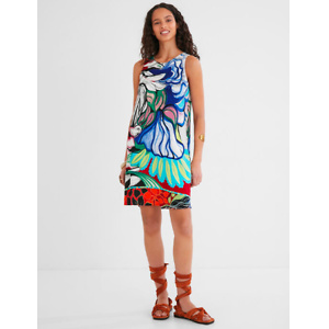 Desigual: Free Delivery with Purchases over $80