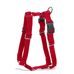 Sure-Fit Harness