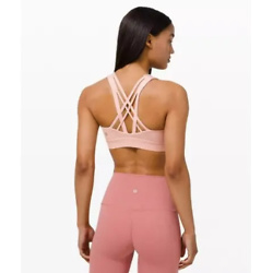 Free To Be Elevated Bra Light Support, DD/E Cup