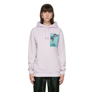 SSENSE: Acne Studios Up to 50% OFF