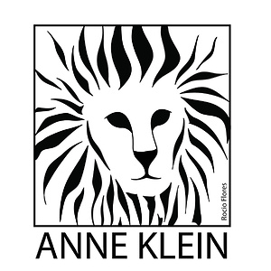 Anne Klein:Women's Watch Up to 60% OFF