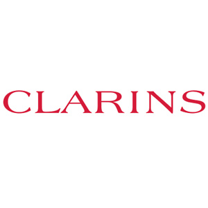 Saks OFF 5TH: Up to 40% OFF Clarins Sale
