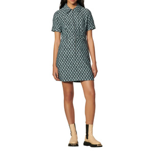 Nordstrom: 30% OFF+Up to $60 GC Sandro Sale