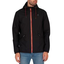 Dare 2b Occupy Lightweight Jacket - Black