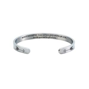 Mint & Lily: Over 50% OFF Bracelets