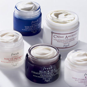 Fresh US: Get Free Soy Face Wash & Lotus Night Cream Trials with $80+ Spend!