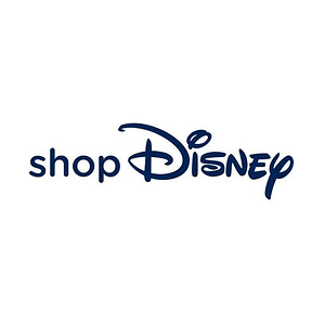 shopDisney: Up to 57% OFF