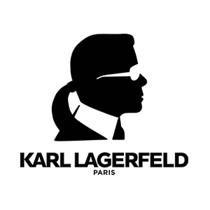 Karl Lagerfeld: 30% OFF Sitewide
